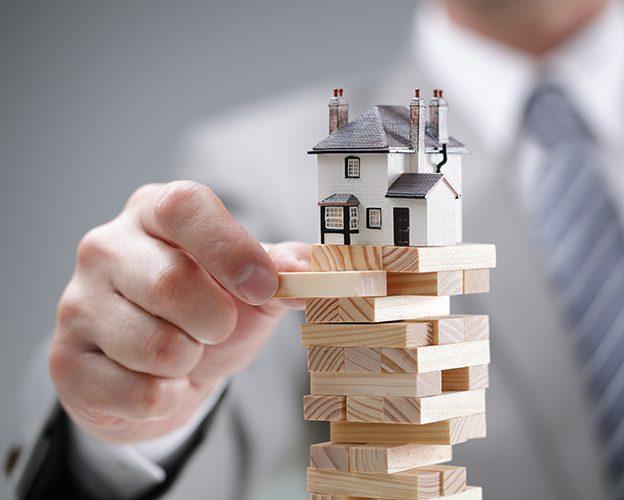 The Advisory   RCLCO Real Estate Advisors