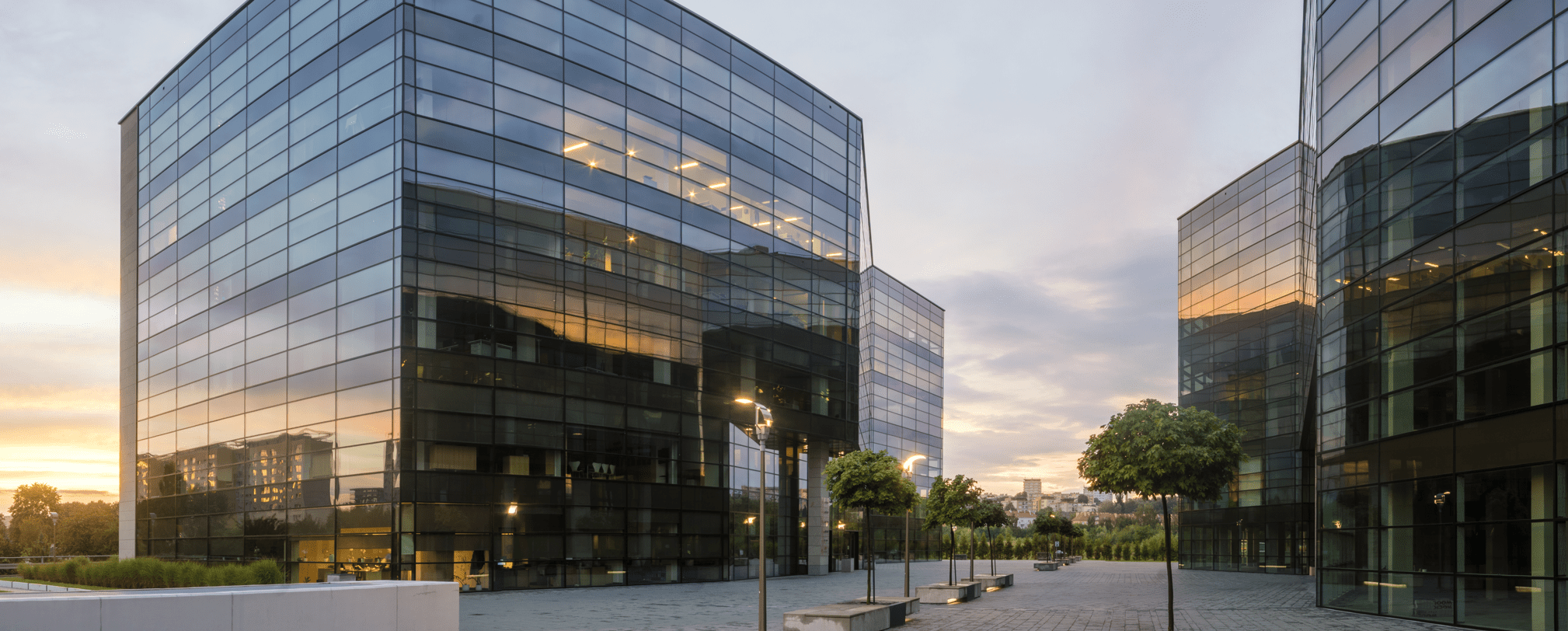 Performance Audit, Management Assessment | RCLCO Real Estate