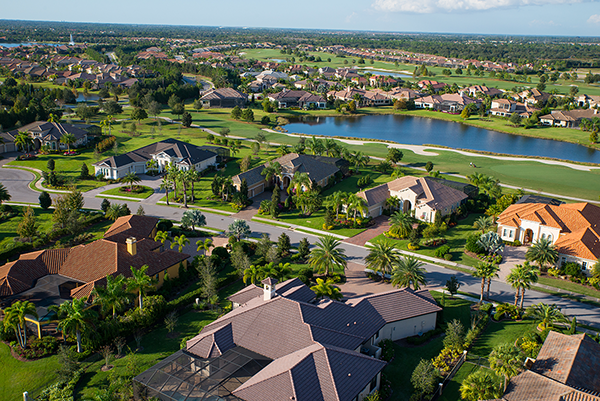 Advisory Top-Selling MPCs Mid-Year 2018 Lakewood Ranch