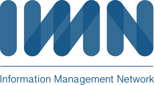 IMN: Information Management Network
