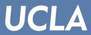 UCLA Logo