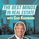 Best Minds in Real Estate Video Series