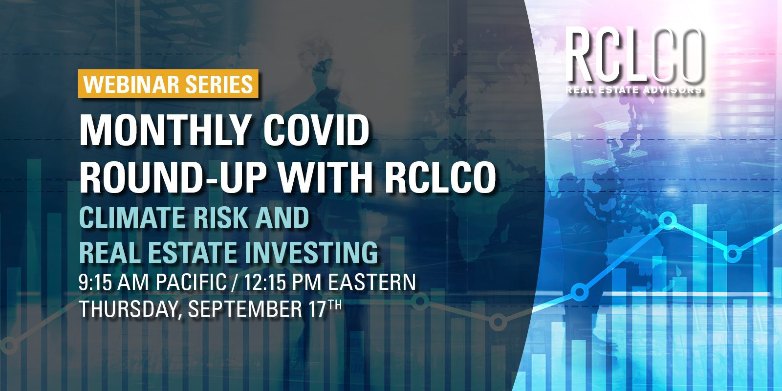 RCLCO COVID Round-Up: September 17, 2020