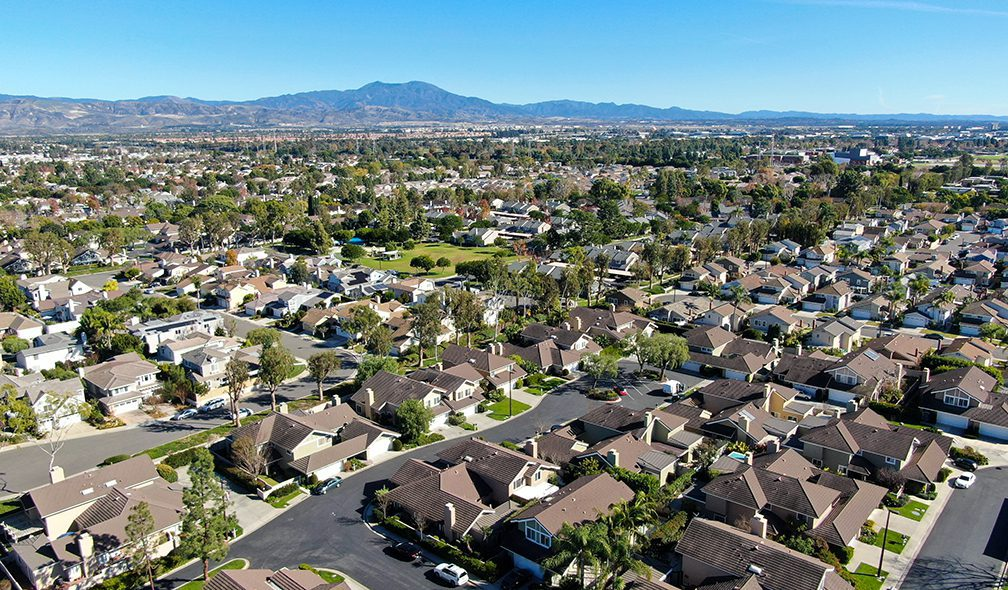 Reconstructing the American Dream: Identifying Cracks in the Foundation of What Home Ownership Is and Who It Is Attainable For